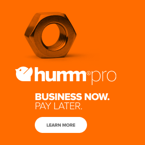 hummPro